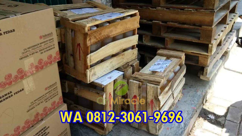 WA-081230619696 , Pembuat Minyak Kemiri Curah Super, Pabrik Minyak Kemiri 1 Liter Asli