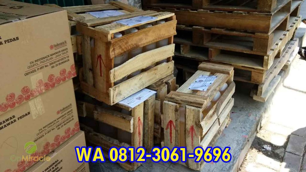 WA 081230619696, Harga Minyak Kemiri 1 Liter Super, Penjual Minyak Kemiri Curah Asli