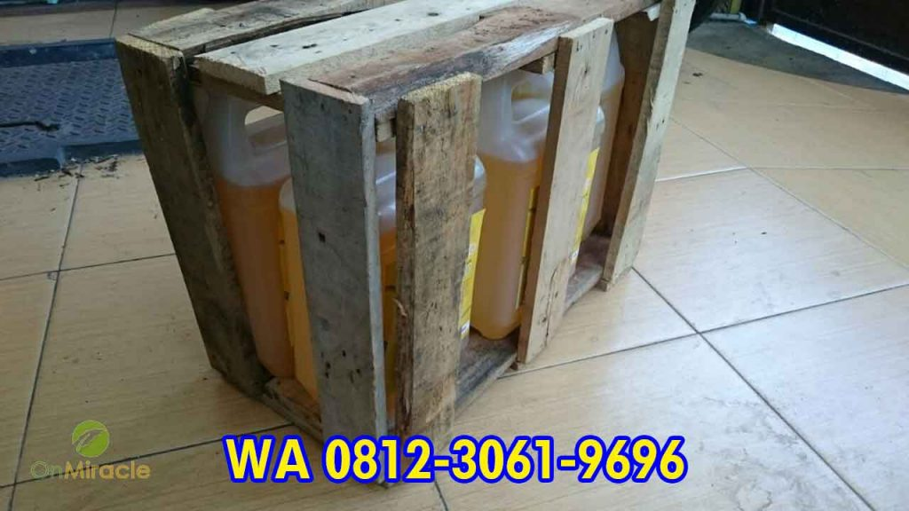 WA 081230619696, Harga Minyak Kemiri Satu Liter Terbaru, Jual Minyak Kemiri Satu Liter Murah
