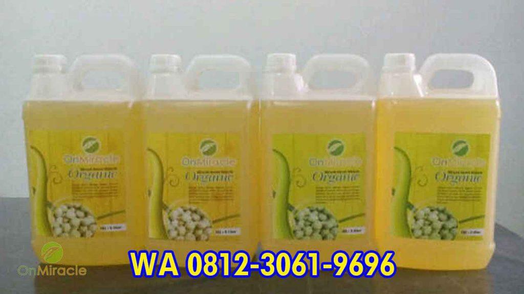 WA 081230619696, Produsen Minyak Kemiri 1 Liter Murni, Supplier Minyak Kemiri Literan Murah