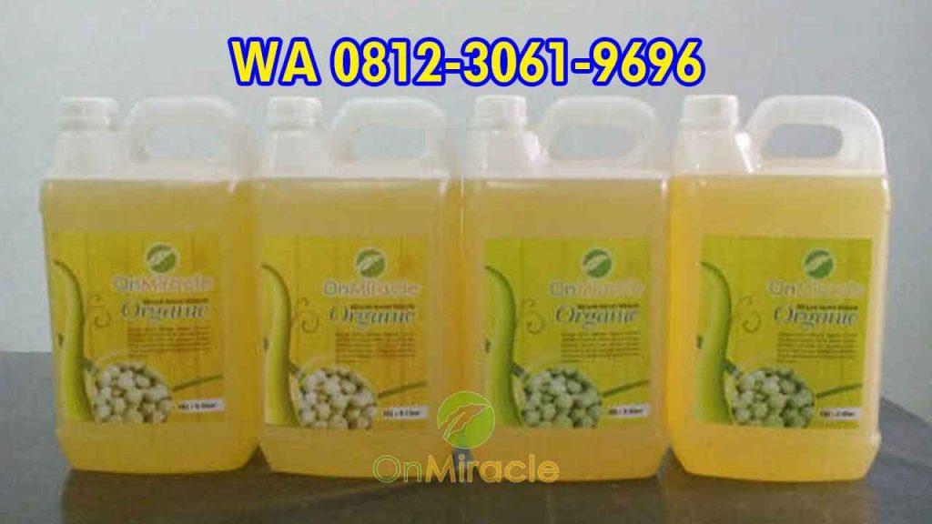 WA 081230619696, Produsen Minyak Kemiri Per Liter, Pusat Minyak Kemiri Literan Asli